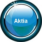 This image has an empty alt attribute; its file name is Aktia-pyör-3.jpg