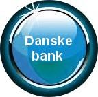 This image has an empty alt attribute; its file name is Danskebank-pyör-3.jpg