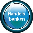 This image has an empty alt attribute; its file name is Handelsbanken-pyör-4.jpg