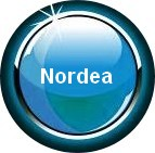This image has an empty alt attribute; its file name is Nordea-pyör-3.jpg