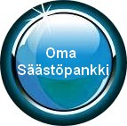 This image has an empty alt attribute; its file name is OmaSäästöp-pyör-3.jpg