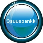 This image has an empty alt attribute; its file name is Osuuspankki-pyör-6.jpg