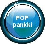 This image has an empty alt attribute; its file name is Pop-pankki-pyör-6.jpg