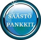 This image has an empty alt attribute; its file name is Säästöpankit-pyör-4.jpg